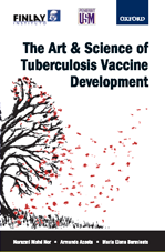 The Art and Science of Tuberculosis Vaccine Development.